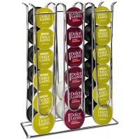 Distributeur de capsules café Dolce Gusto Helens