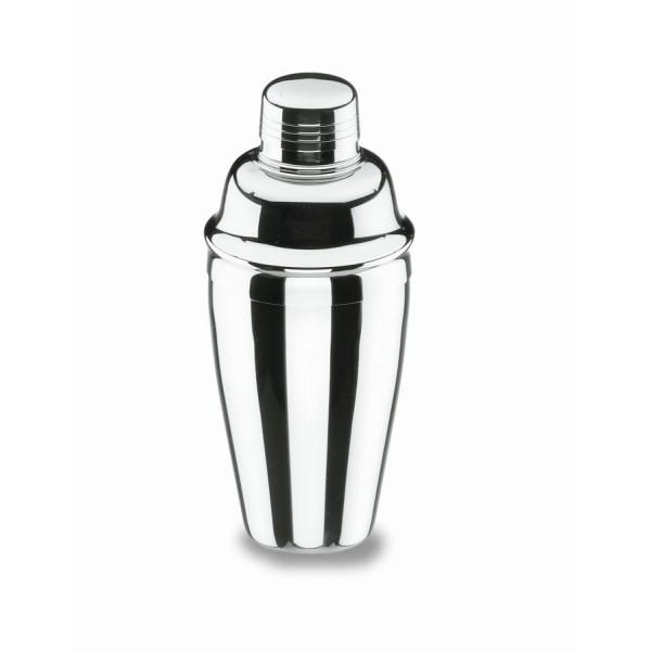 Shaker inox(0,5l)