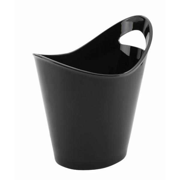 Refrigeratore cubitera bucket (1 maniglie)