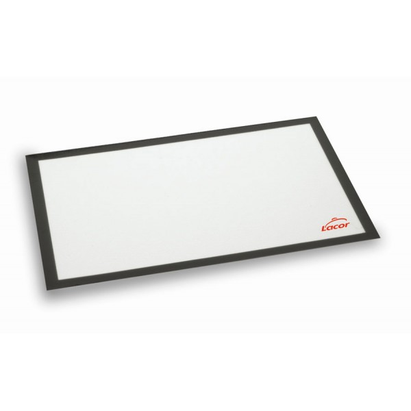 Silicone covering (60x40 cm)