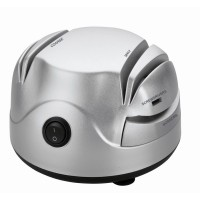 Electric knife sharpener (60 w)