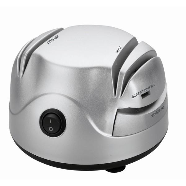 Afilador cuchillos eléctrico (60 w)