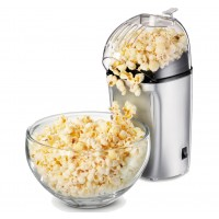 Machine à pop-corn Princess 1200 W