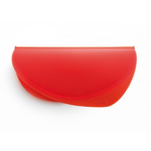 Moule d'omelette Lékué