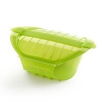 Ogya XL verde Lékué
