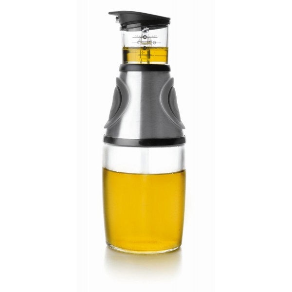 Oil portionner-measurer (250 ml)