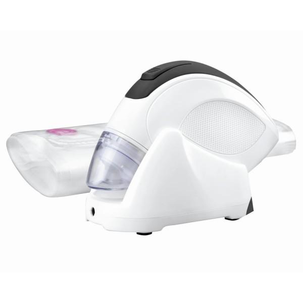 Mouse vacuum packer Lacor