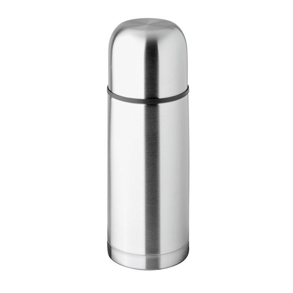 Stainless steel thermo cup 1 l