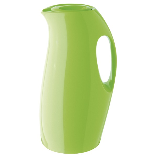 Termo jarra diseño Ciento 0,9 l verde