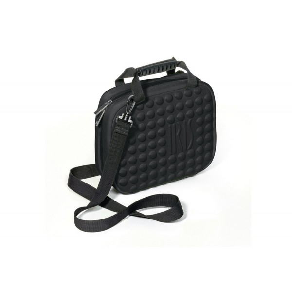 Sac isotherme Twing bag noir