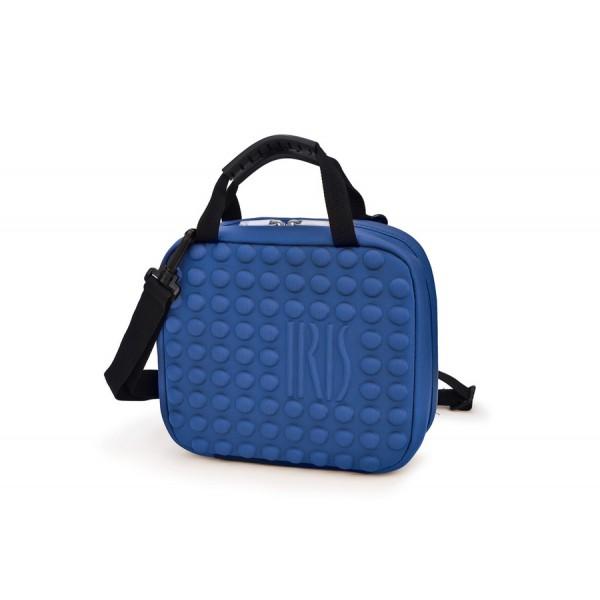 Borsa termica Twing bag blu