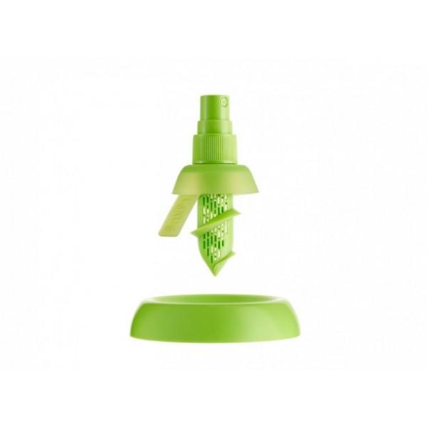 Citrus spray pulverizador individual Lékué