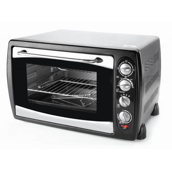 Horno - grill (2000w ) Lacor 69342