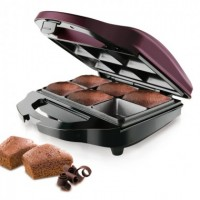 Taurus brownies maker 700 W