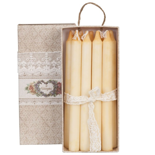 Box incl candle (9)