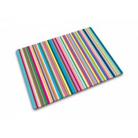 Kitchen cutting board Joseph 40x30 cm