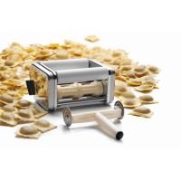 Ravioli maker (2x45 mm)