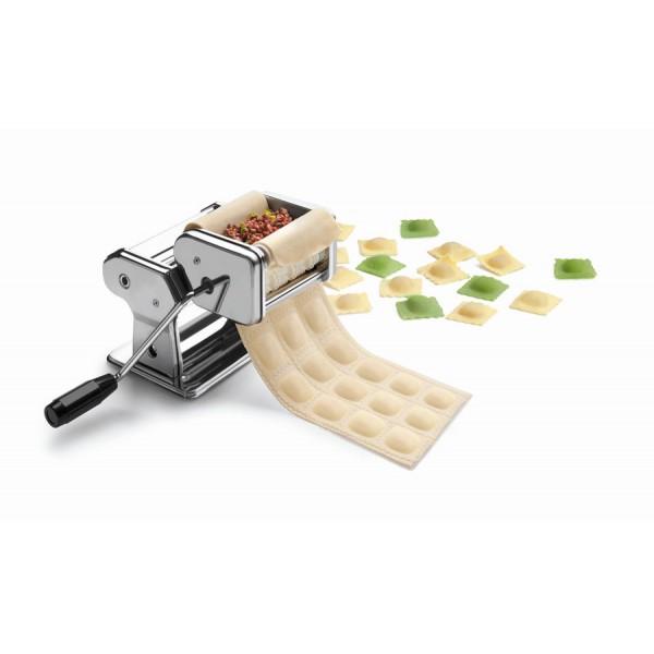 Ravioli maker (3x30 mm)