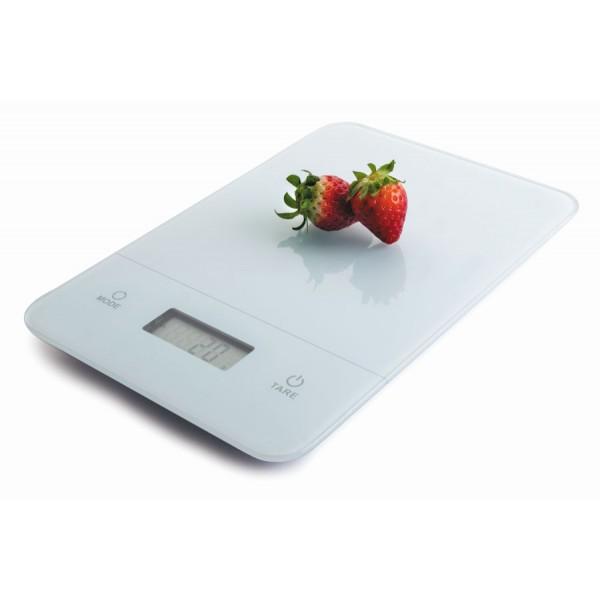 Cucina scale elettrico (1gr- 5kg)