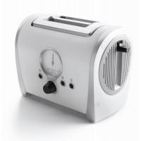 Grille-pain électrique tempo (730 - 870 w)
