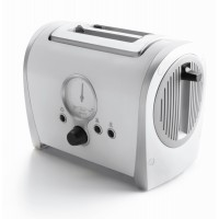 Tempo electric toaster (730 - 870 w)