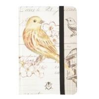 Notebook 9x14 cm