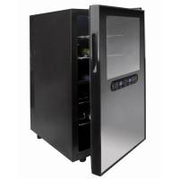 Refroidisseur électrique cabinet (18 bouteilles. 100 w)