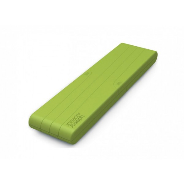 Stretch sottopentola Joseph verde