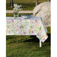 Nappe antitaches 150x200 cm