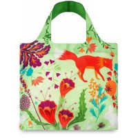Sac pliable fox
