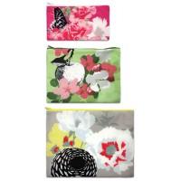 Cosmetic bag spring (3 pcs)