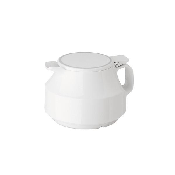 White thermo jug Room 0,3 l