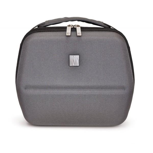 Grey Lunchbag Eva cool bag