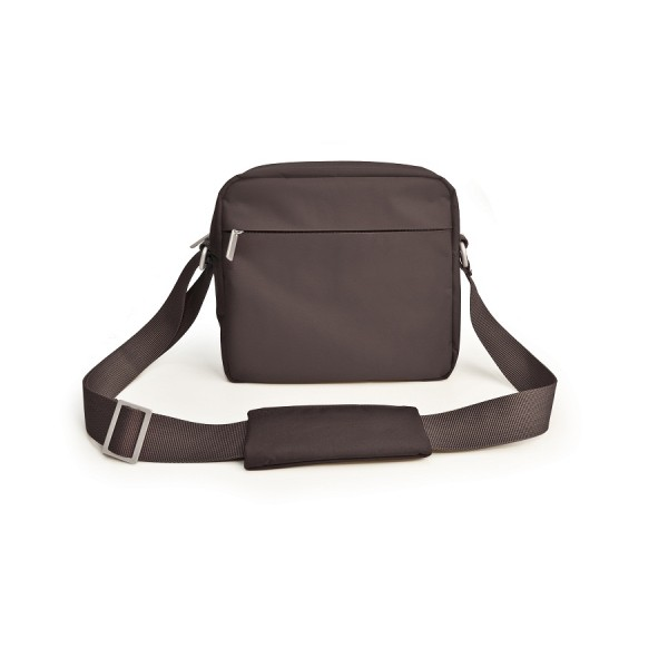 Borsa termica Urban lunchbag marrone
