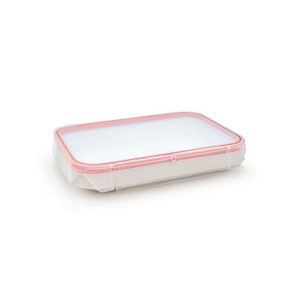 Airtight plate 0,8 L