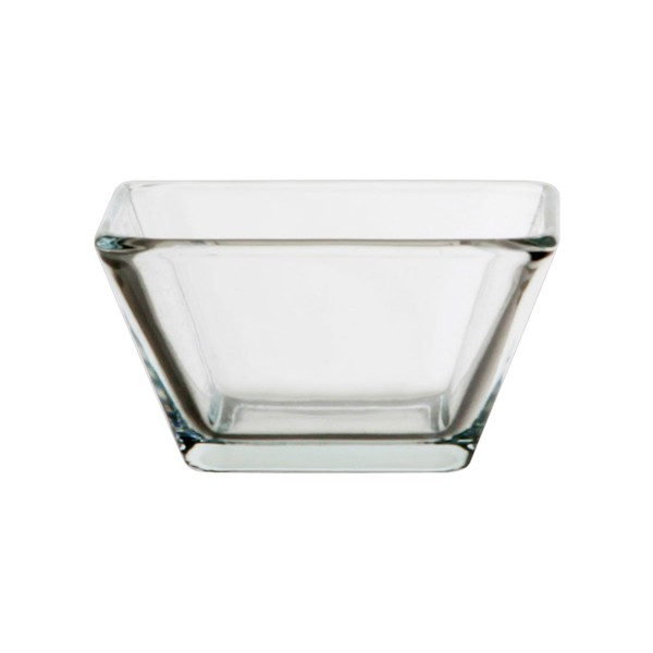 Mini bols de cristal Libbey 151ml 7,5cm