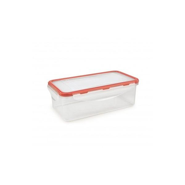 Tupper My lunchbox Iris 0,8 L