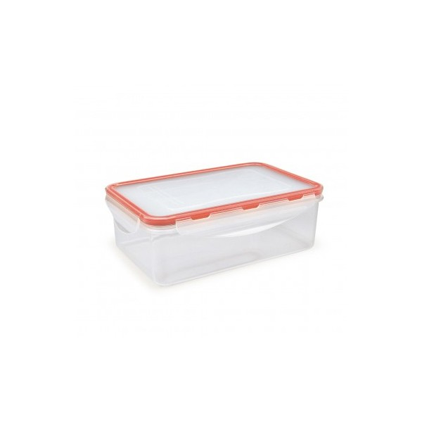 Tupper My lunchbox Iris 1 L