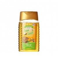 Jabón líquido de baño frasco de miel 230gr