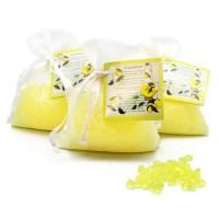 Mini Resinas Perfumadas Boles D'Olor Ambients Limoncello