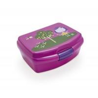 Fiambrera Lunchbox infantil Hadas 550ml