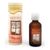 Bruma de Ambiente Boles D'Olor 50ml Winter Fruits