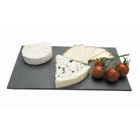 Slate tray (20x30 cm)