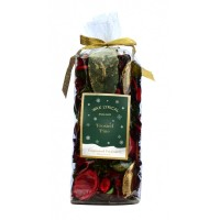 Bolsa Pot Pourri aroma Frosted Pine Wax Lyrical 125gr