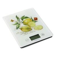Cucina tavola glass scale (1g-5kg)