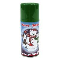 Spray 150 ml musgo decoración navidad 5x5x14,50h cm