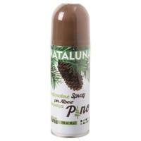 Spray pino botella 80 gr 250 ml