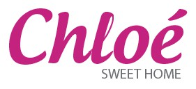 Chloé Sweet Home